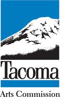 Tacoma Arts Commission
